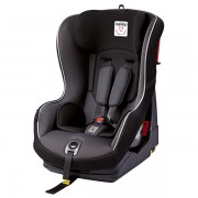 Scaun auto Peg Perego Viaggio1 Duo-fix TT black