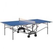 Masa de ping-pong Kettler Riga Pro Aluminium
