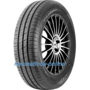 Kumho EcoWing ES01 KH27 ( 165/60 R14 75H )