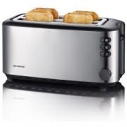 Prajitor de paine Severin AT 2509