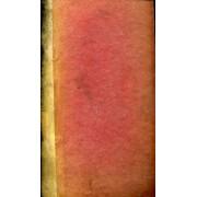 Bulletin Des Lois Du Royaume De France Regne De Louis Philippe 1er Rois Des Francais 1er Partie Tome V N°82 A 109