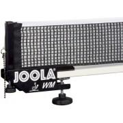 Joola WM Filet de tournoi pour ping-pong