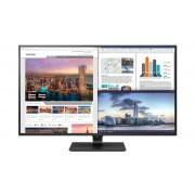 """LG 43ud79-B 42.5"""" 4k Ultra Hd Ips Opaco Monitor Piatto Per Pc 8806087352559 43ud79-B.Aeu 10_4068705"""