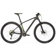 """Ghost LECTOR 6 LC MTB Hardtail 29"""" grigio/nero L / 50 cm (29"""") Mountain bike"""