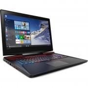 Notebook Lenovo IdeaPad Y910-17ISK Intel Core i7-6820HK Quad Core Windows 10