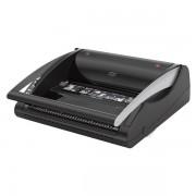 Rilegatrici ClickBind 15 GBC - manuale - 145 fogli - 4400416 - 661181 - GBC