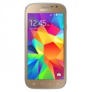 Samsung Galaxy Grand Neo Plus (Gold, 8GB)
