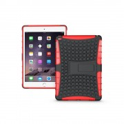 Husa Redneck Tetron iPad Air 2 Red