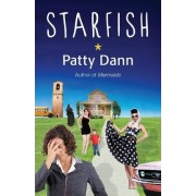 Starfish by Patty Dann