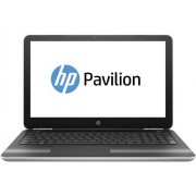 HP Pavilion 15-AU117TX 15.6-inch Laptop (Core i7-7500U/16GB/2TB/Windows 10 Home/4GB Graphics), Natural Silver