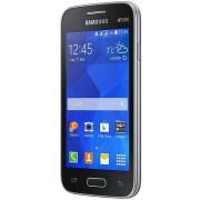 Mobilni telefon G318 Galaxy Trend 2 Lite Black SAMSUNG