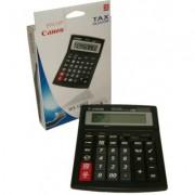 Calculator Canon WS1210T CANWS1210T