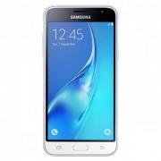 Samsung Galaxy J3 2016 SM-J320YZ TD-LTE de doble SIM - blanco