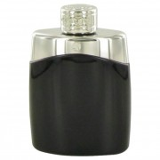 Mont Blanc Legend Eau De Toilette Spray (Tester) 3.4 oz / 100.55 mL Fragrance 497590