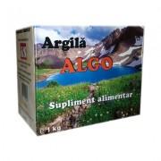 Algo Argila 1kg