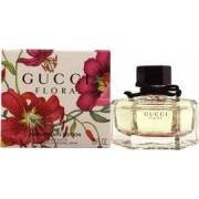 Gucci Flora Anniversary Edition Eau de Toilette 50ml Sprej