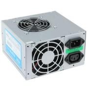 SURSA PC ACCOPIA 600W INTEX KOM0219