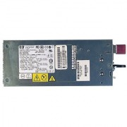 379123-001 Hp Redundant Power Supply For 350/370/380
