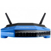Dual-band router Linksys WRT1200 AC1200 Smart gigabit Ac wireless