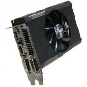 Radeon R7 370 2Go GDDR5 Nitro