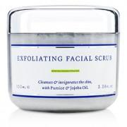 Exfoliating Facial Scrub 100ml/3.38oz Ексфолиращ Скраб за Лице