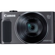 Canon PowerShot SX620 HS 20.2MP Compact Digital Camera