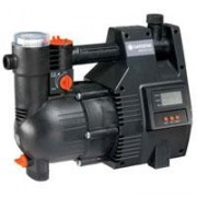 Gardena električna pumpa za vodu 5000/5 LCD GA 01767-20