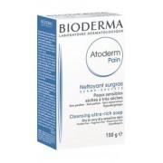 Sapun solid Atoderm 150g Bioderma