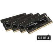 D4S16GB 2133-14 Impact K4