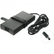 Latitude 3340 Adapter (Dell)