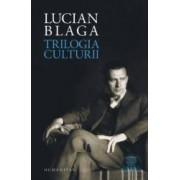 Trilogia culturii - Lucian Blaga