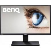 """Monitor LED BenQ GW2270H 21.5"""" Full HD Negru"""