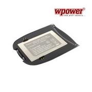 HP 253511-B21 PDA akku 2600mAh