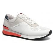 Michael Michael Kors Sneakers Allie trainer
