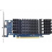 Placa video Asus GeForce GT 1030 SL BRK 2GB GDDR5 64bit