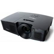 Videoproiector Optoma S312, 3200 lumeni, 800 x 600, Contrast 20000:1, HDMI (Negru)