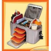 6 Pack Bag Small (pcs)