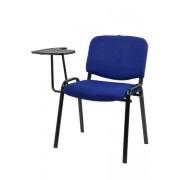 Oferta scaune cu masuta 606