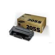 Samsung MLT-D205S SCX-4833 SCX-5637 ML-3310 ML-3710 TONER/DRUM