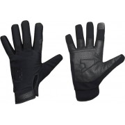 Casall HIT EXERCISE GLOVE. Gr. XL