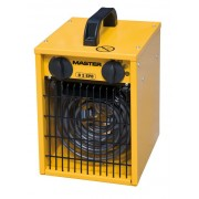 Incalzitor electric Master B 2 EPB