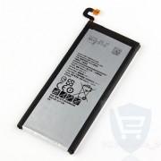 100 Percent Original Samsung S6 Edge + Plus Battery (EB-BG928ABE) 3000mAh For Samsung Galaxy S6 Edge Plus.