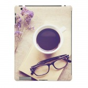 smartphoto iPad Case mit Foto