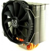 Cooler procesor Scythe Ashura