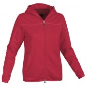Salewa Surya Fleecejacke Damen