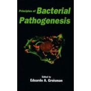 Principles of Bacterial Pathogenesis by Eduardo Groisman