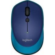 Mouse Wireless Logitech M335 BLUE