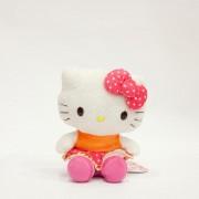 Mascota Hello Kitty plus - 982351