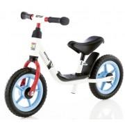 Bicicleta fara pedale Kettler Run Boy