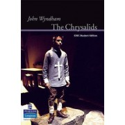 The Chrysalids: CXC by John Wyndham